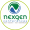 nexgen conferences logo
