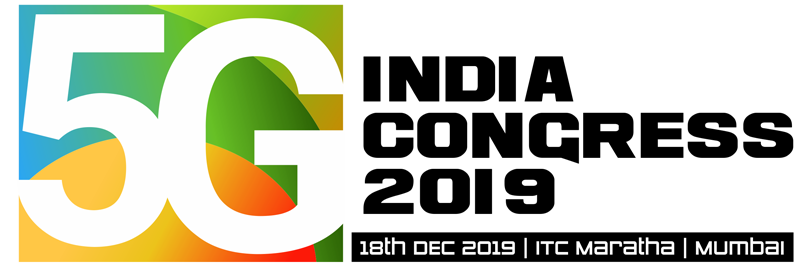 5G India Conferences