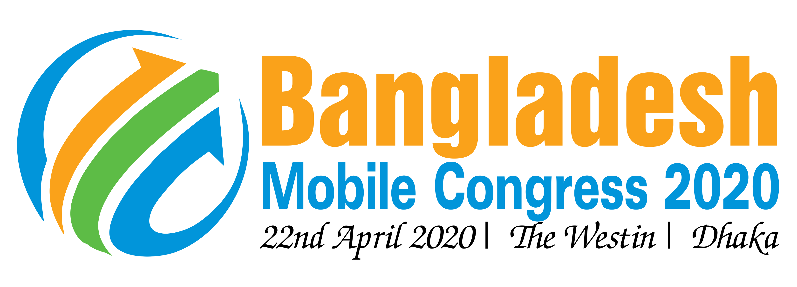 Bangladesh Mobile Congress