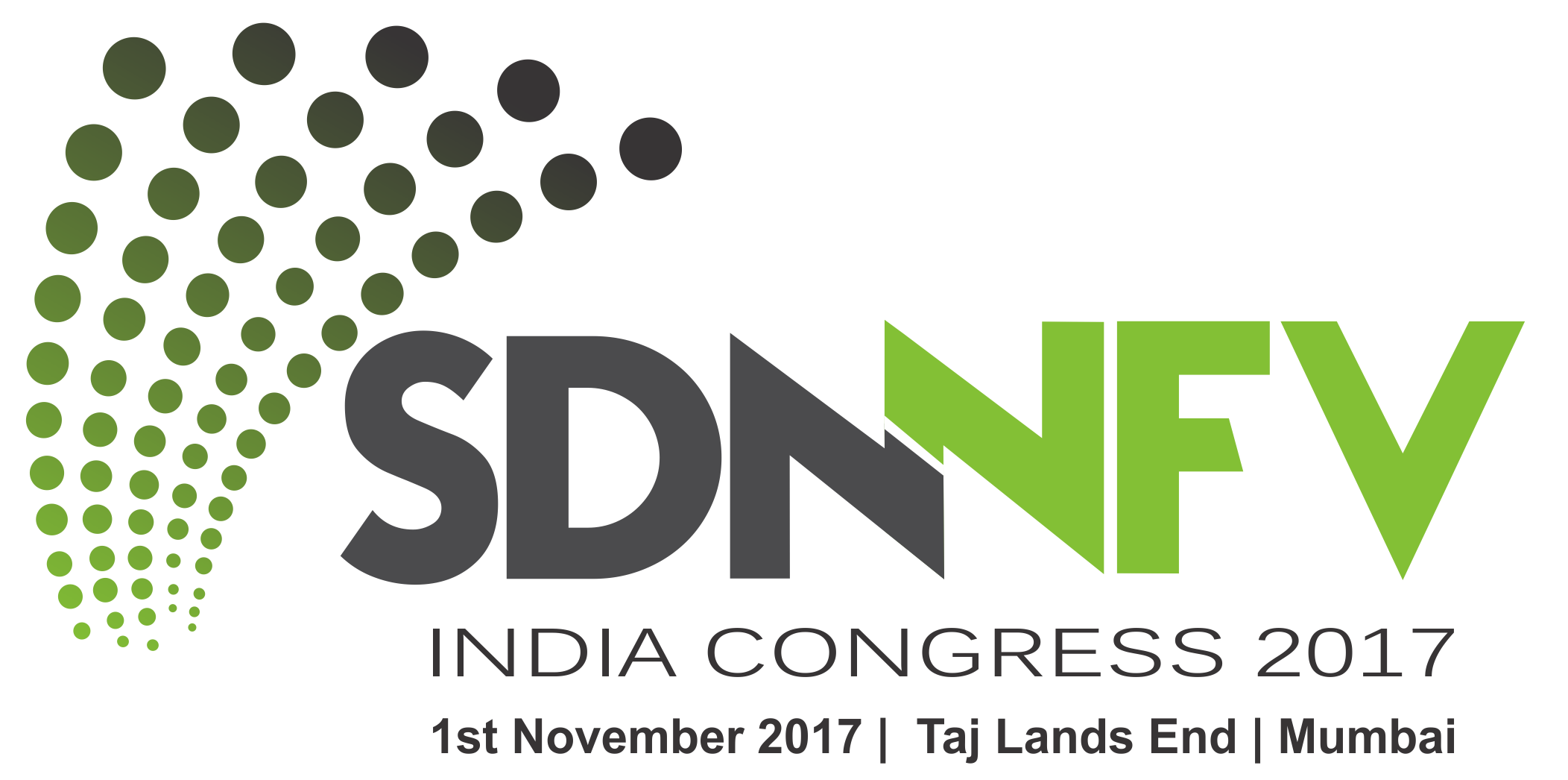 Nexgen Conferences SDN-NFV Conferences Logo