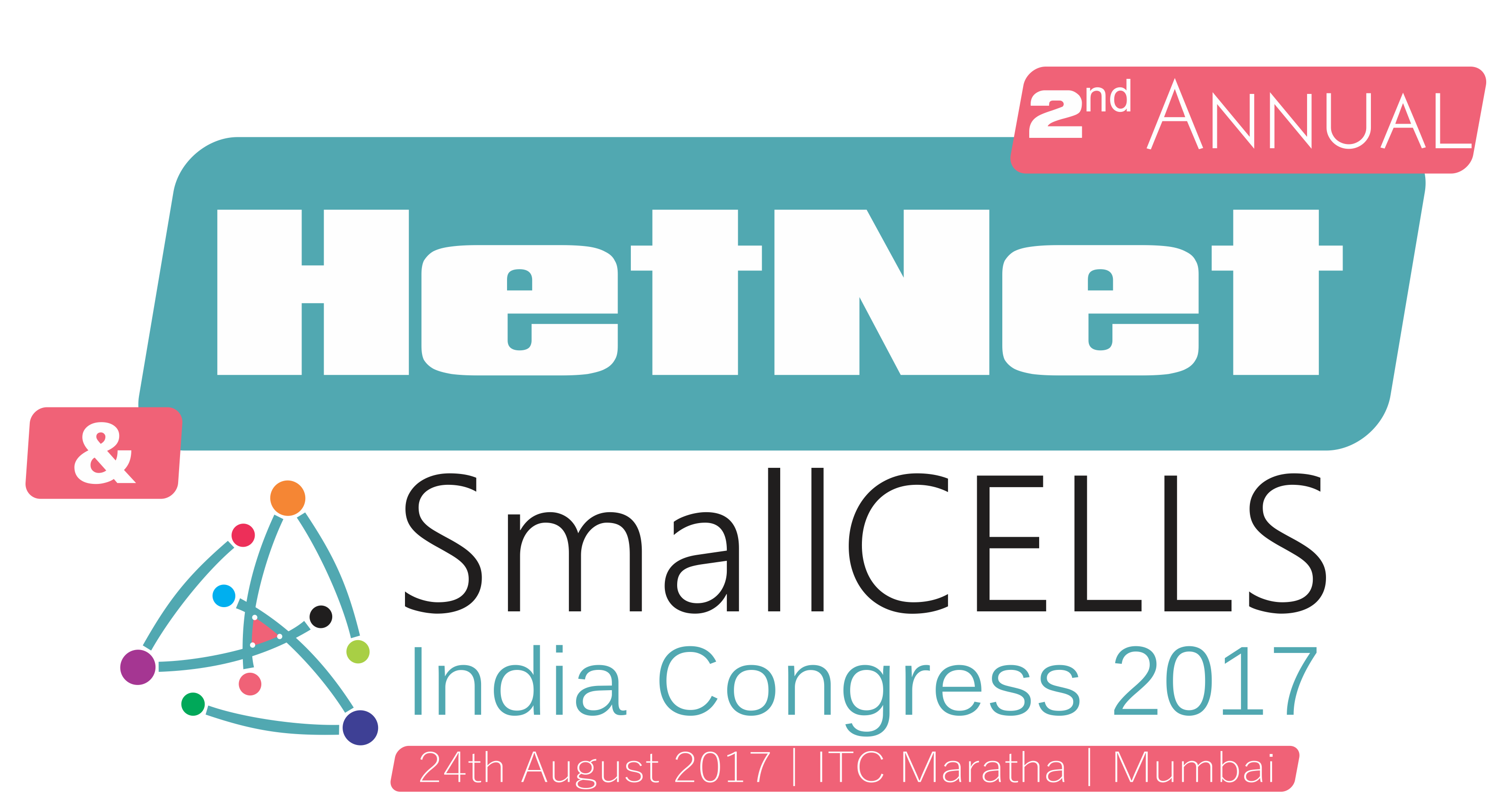 Nexgen Conferences Hetnet & Smallcells Logo