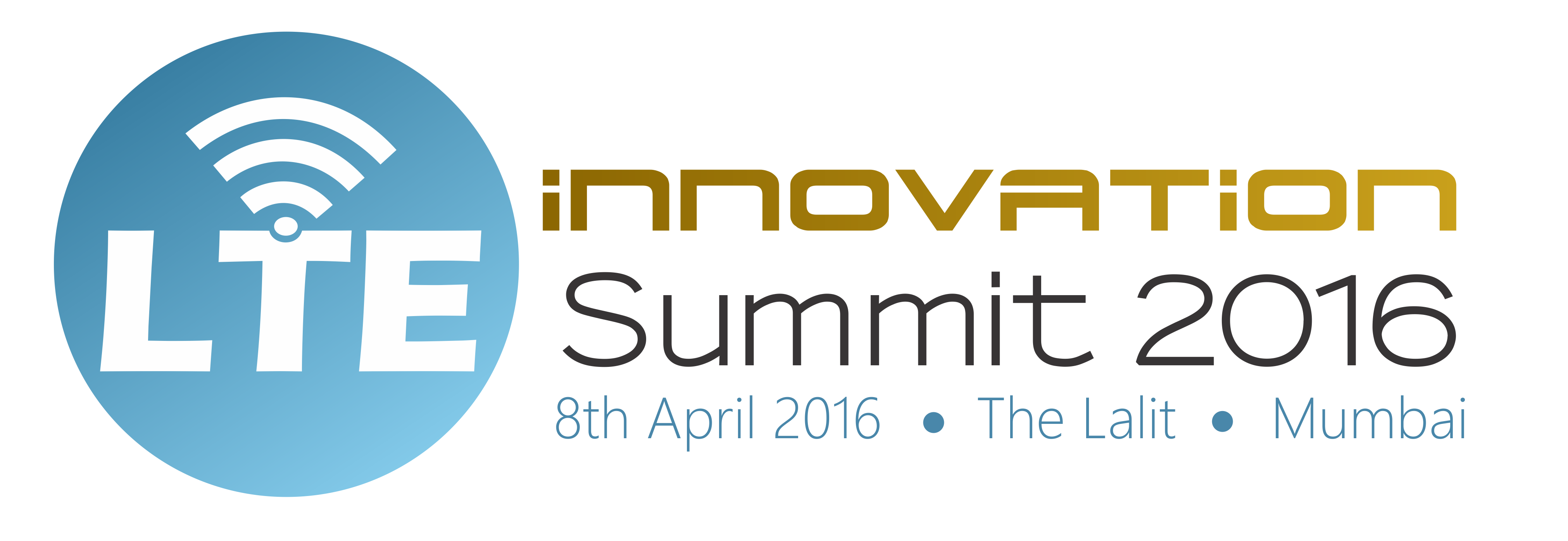 LTE Innovation Summit